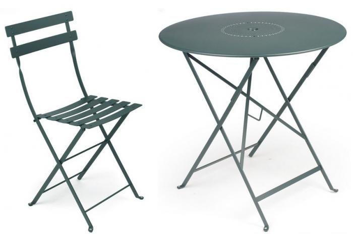 Outdoor Bistro Tisch Und Stühle IKEA Überprüfen Sie Mehr Unter Http://stuhle .