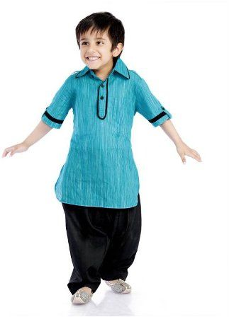f4f150f488cb9 Pathani suit - outfit dress for baby boy