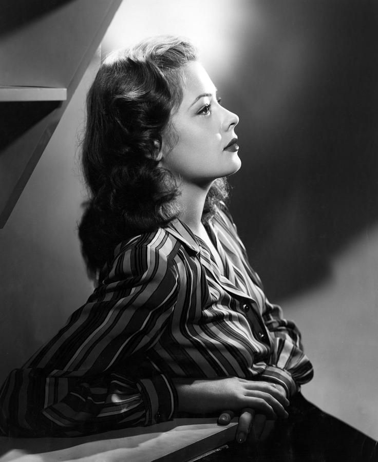 jane greer out of the past