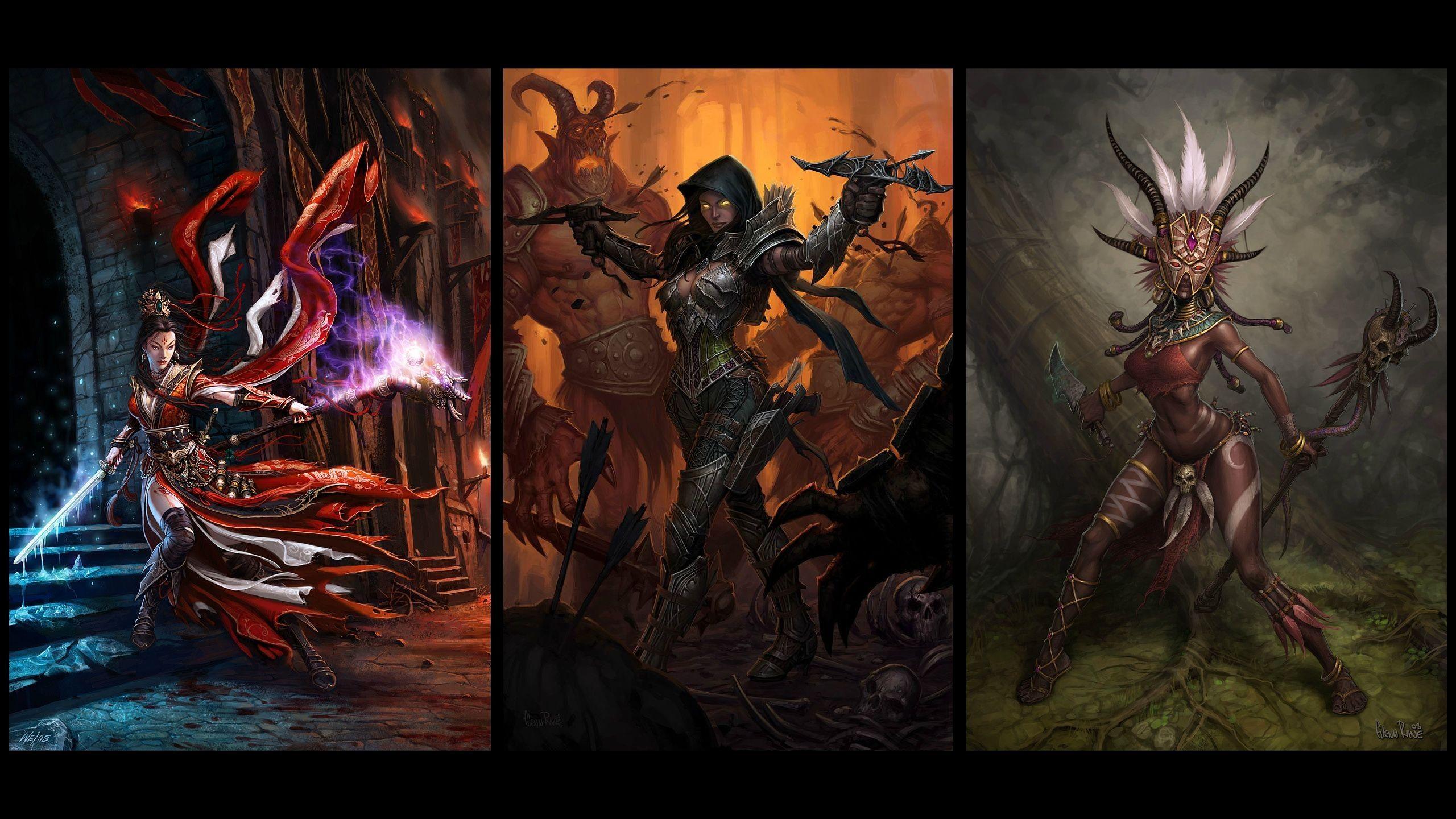 wallpaper game art references pinterest concept art art and