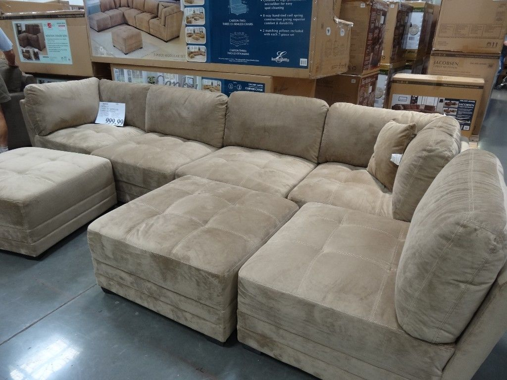 10 Ideas Of Sectional Sofas At Costco Sofa Ideas Modular Couch Modular Sectional Sofa Small Sectional Sofa
