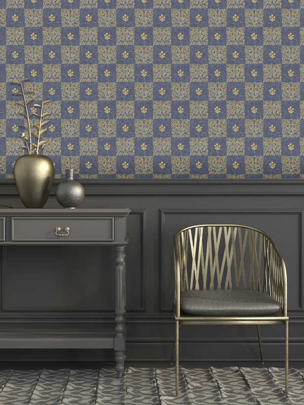 Voysey Wallpapers Wallpaper, Old wallpaper, Home decor