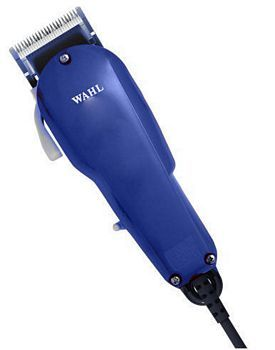 Wahl Designer Clipper Free Delivery Hair Clippers Wahl Hair Removal Methods