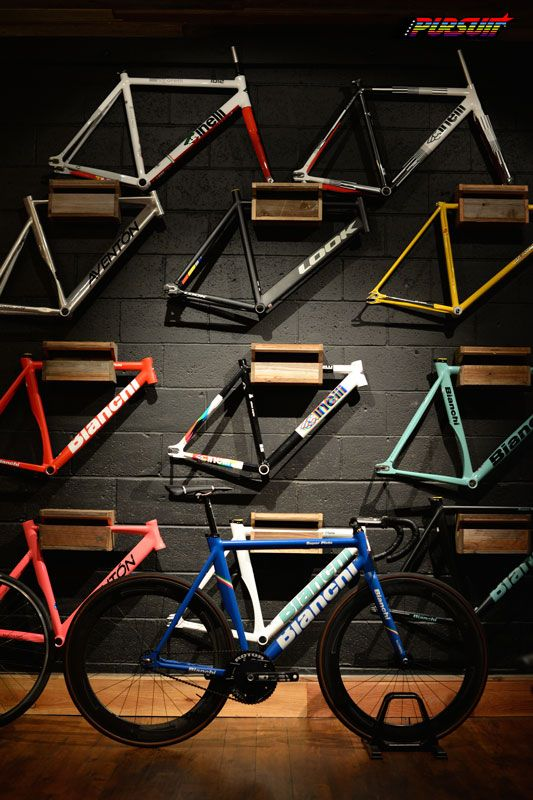 Pin By Austin Nies On Style Bicycle Bike Road Bike