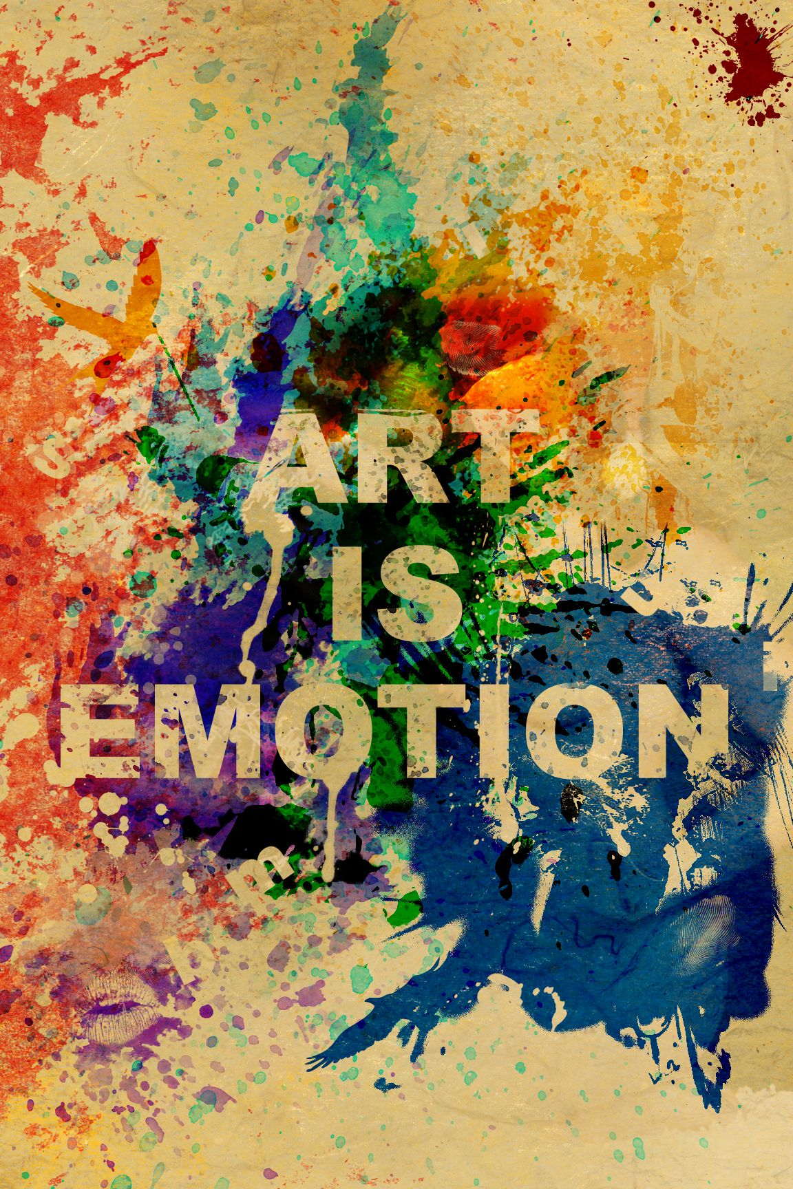 love this Art quotes, Artist quotes, Art
