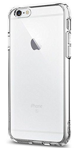birthday wishlist spigen ultra hybrid iphone 6s case