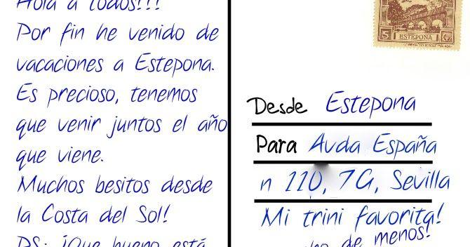 ab initio unit, aprender español vacaciones, learn spanish vacation, IB unit, spanish ab initio, ab initio, spanish ab initio unit, vacation, expresar deseo en español, preposiciones en español,