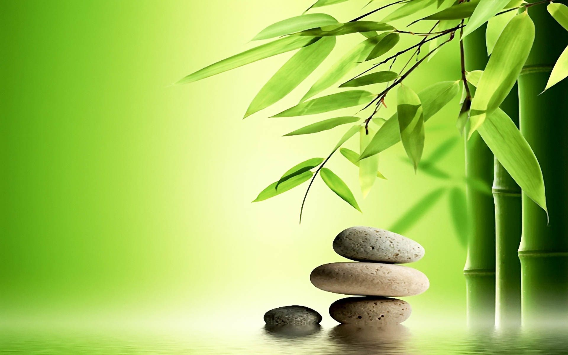 Zen Hd Wallpapers Backgrounds Wallpaper 1366 768 Zen Hd Wallpapers