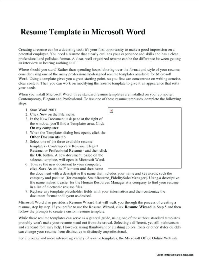 beautiful resume wizard in ms word 2010 about microsoft word resume