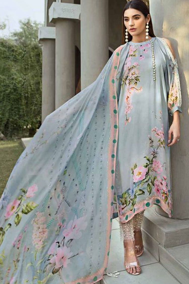 4ab1d959d6 Shop Now Pakistani Branded Gulahmed Lamis Silk Collections at a Best  prices, Best Shipping Service ,100% Original only at kabircollections.