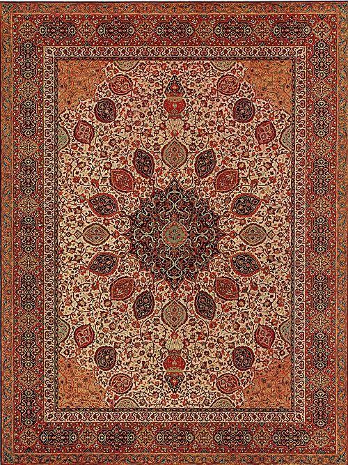 Tumblr Iranian Rugs Persian Rug On Carpet