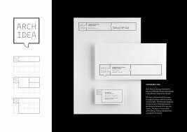 Resultado de imagen para architecture and interior design logos