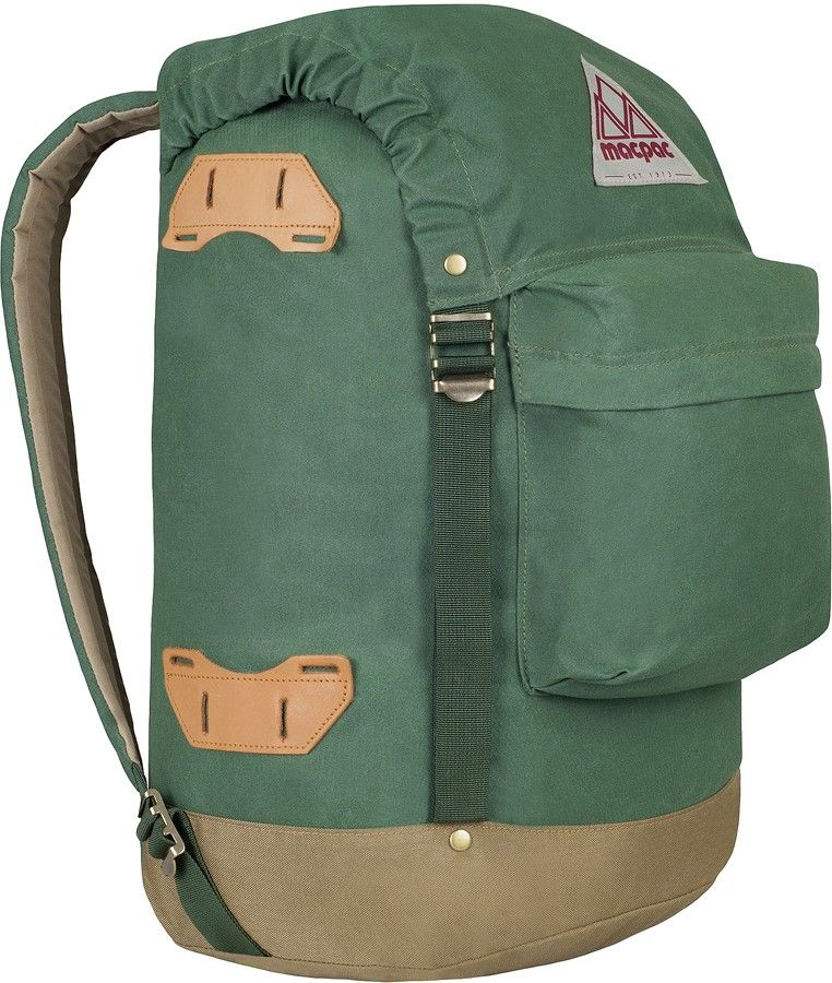 1c147f901cf2 Macpac vintage camping backpacks
