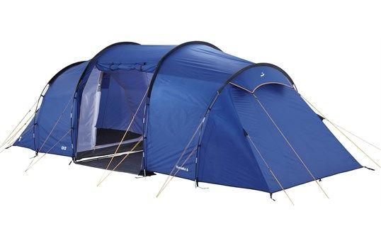 Freedom Trail Kanaka 6 Family Tent  sc 1 st  Pinterest & Freedom Trail Kanaka 6 Family Tent | camping | Pinterest | Tents ...