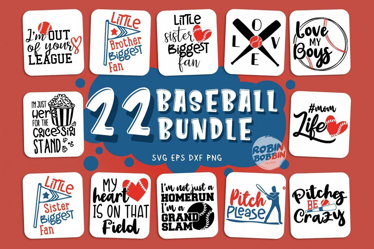 Download Pin On Svg Bundles