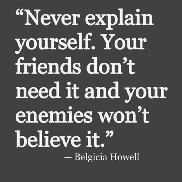 Pin By Melissa Mitchell On Good Quotes Pinterest