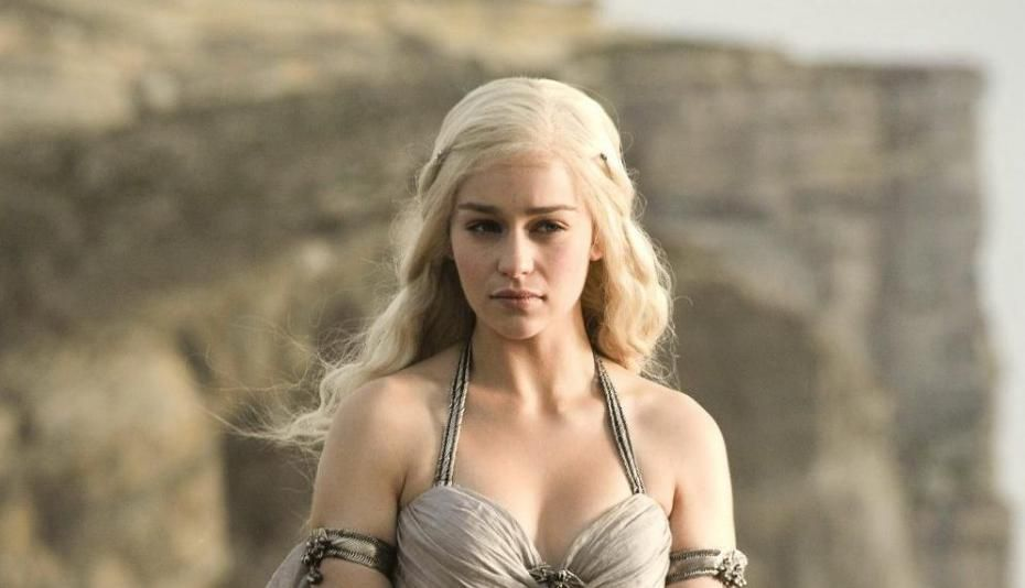 Will Game Of Thrones Solve The Series Biggest Mystery In Season
