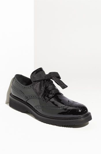 Prada Oxford in 2019 | Shoes, Shoe boots, Nordstrom shoes
