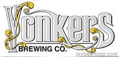 Yonkers Brewing Co Opens As Very First Brewery in Yonkers, NY