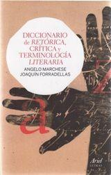 La profunda renovación que se ha producido y se está produciendo en el terreno de los métodos de la investigación literaria en el curso de l...
