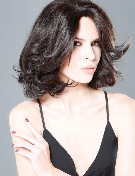 Trouver la coupe idéale quand on a 30-40 ans | Coupe de cheveux, Cheveux, Coupe coiffure