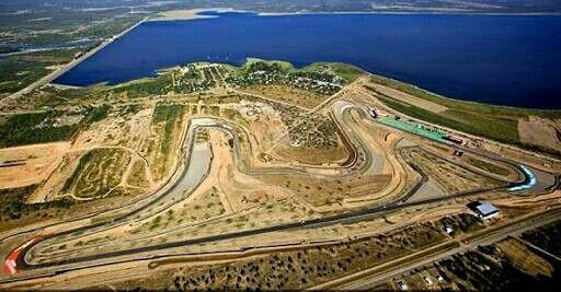 7 Trek MotoGP Tercepat