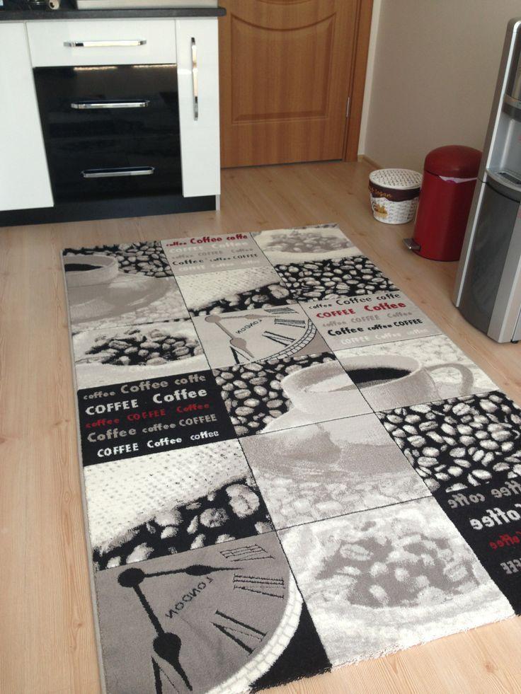 halidenizi, carpet sea, HALIDENI