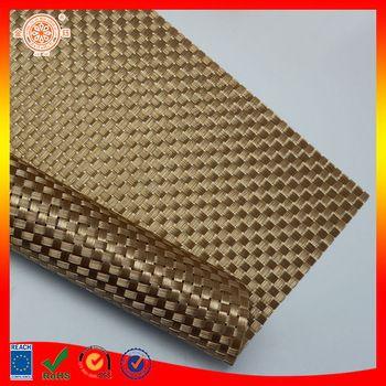 Amazing Pvc Plastic FABRIC Carpet Roll Outdoor Rug
