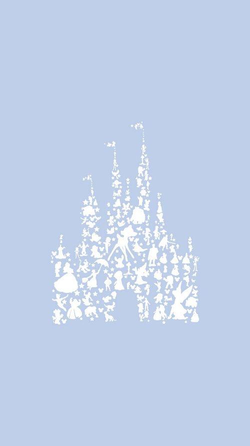 Image By Marvelfangirl Disney Phone Wallpaper Disney Wallpaper Disney Background