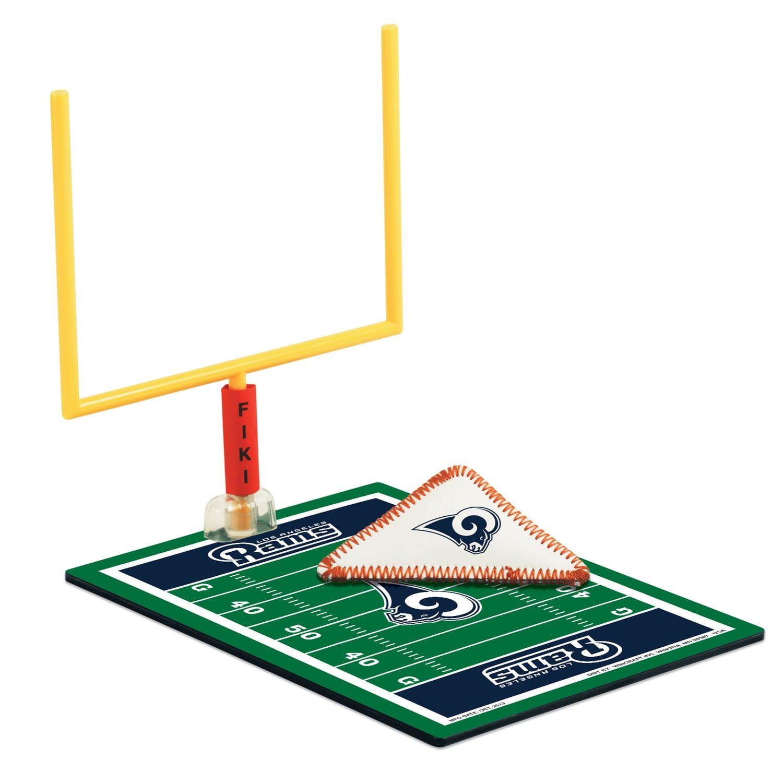 Los Angeles Rams Fiki Football Game Rams, Angeles, Los