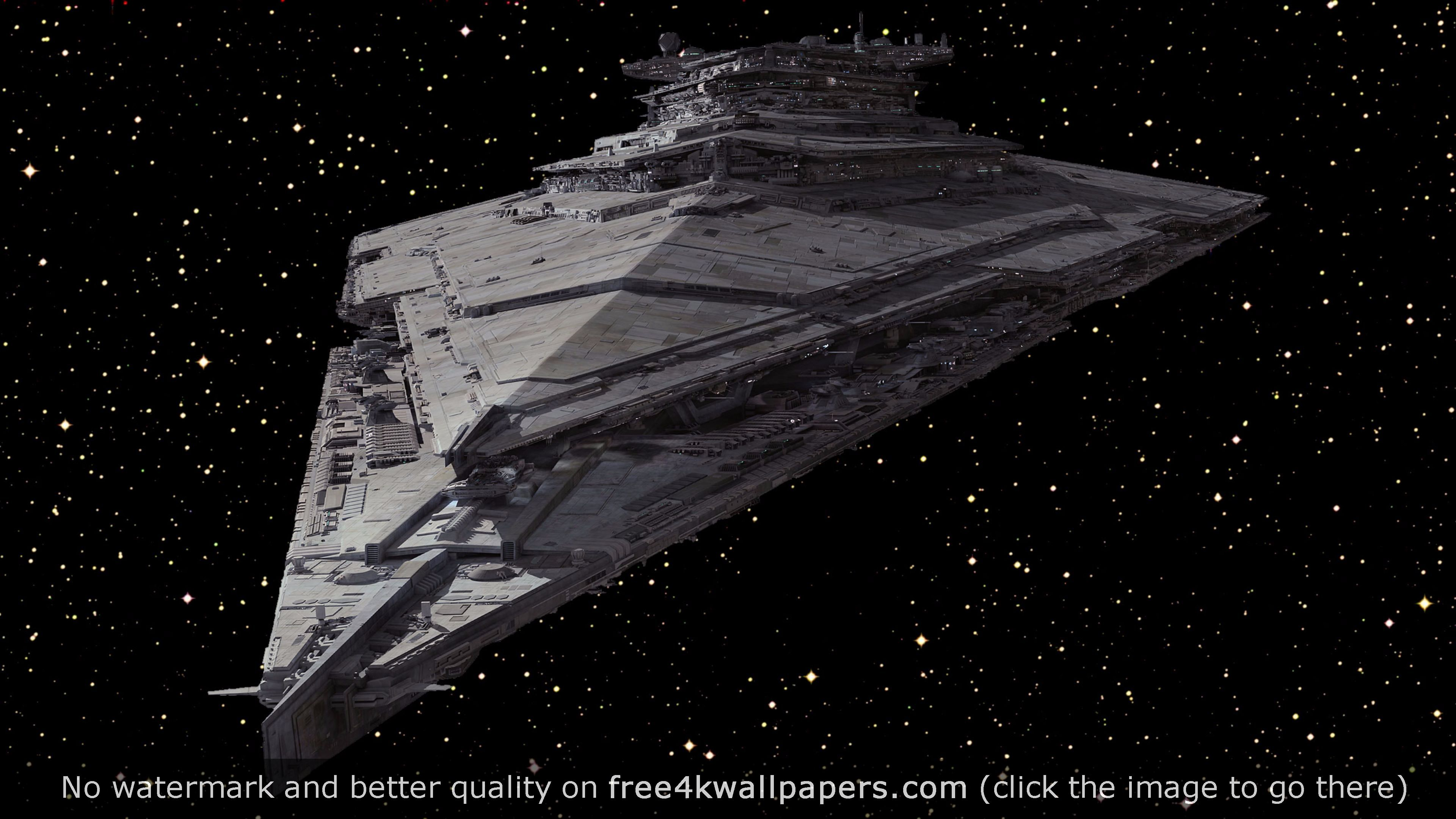 Popular Star Wars The Force Awakens 4k Wallpaper Star Wars Pictures Star Wars Spaceships Star Wars Ships
