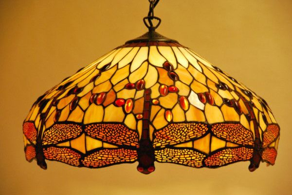 Outlet Outlet Tiffany Lamp Pinterest Tiffany Tiffany Lamps En