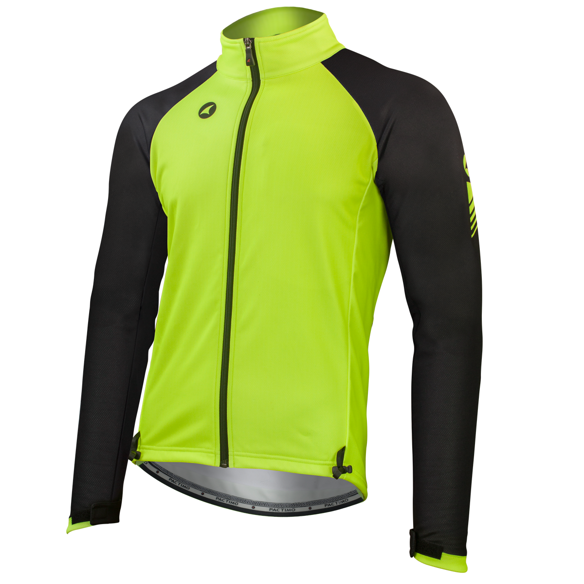 e4ef6dfa4 Ouray Thermal Cycling Jacket