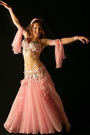 1000+ images about WS , Belly Dance Arm Wear on Pinterest