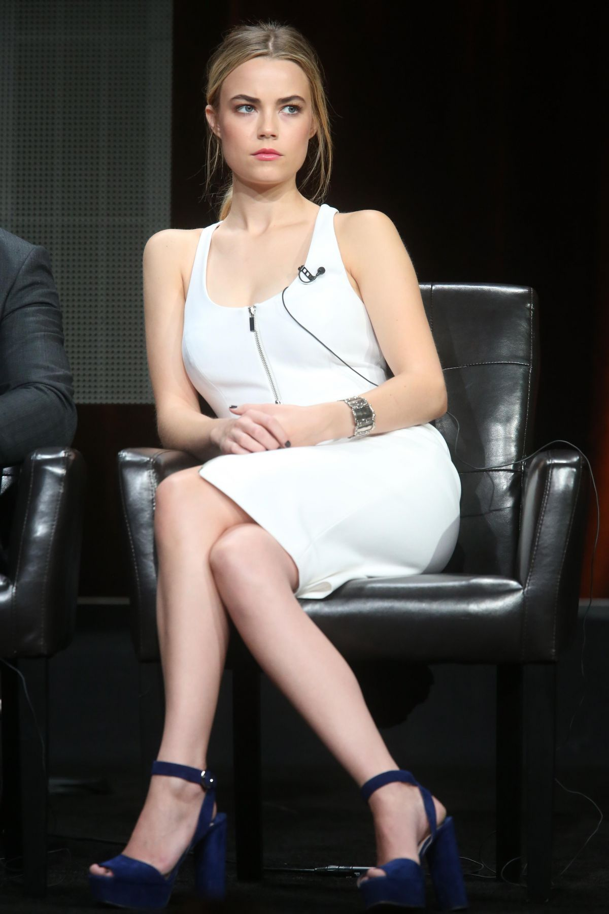 rebecca rittenhouse actress
