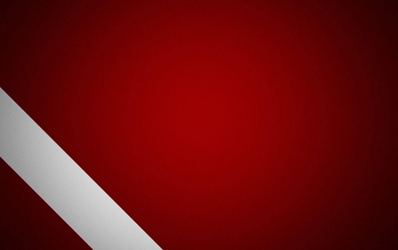Blanco Y Rojo Fondos De Pantalla, Blanco Y Rojo Fotos
