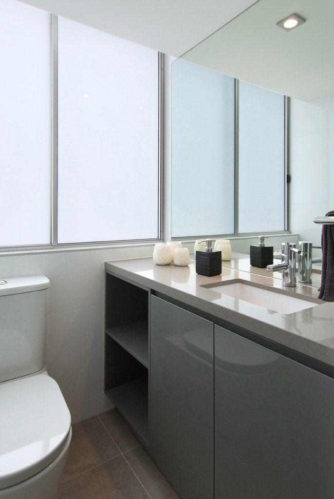 Bathroom Designs Qld kitchen trends qld 2040 urban   new house   pinterest   grey