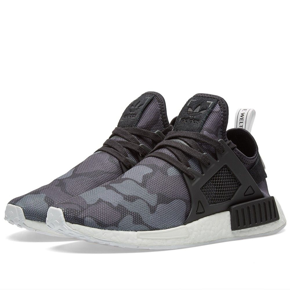 Adidas NMD_XR1 | Sneakers, Adidas nmd
