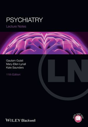 Free Medical Books Lecture Notes Psychiatry 11th Edition Medical