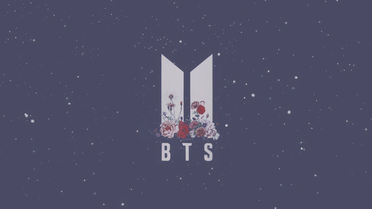 Bts Pc Wallpapers Bts Wallpaper Desktop Bts Laptop Wallpaper Bts Wallpaper