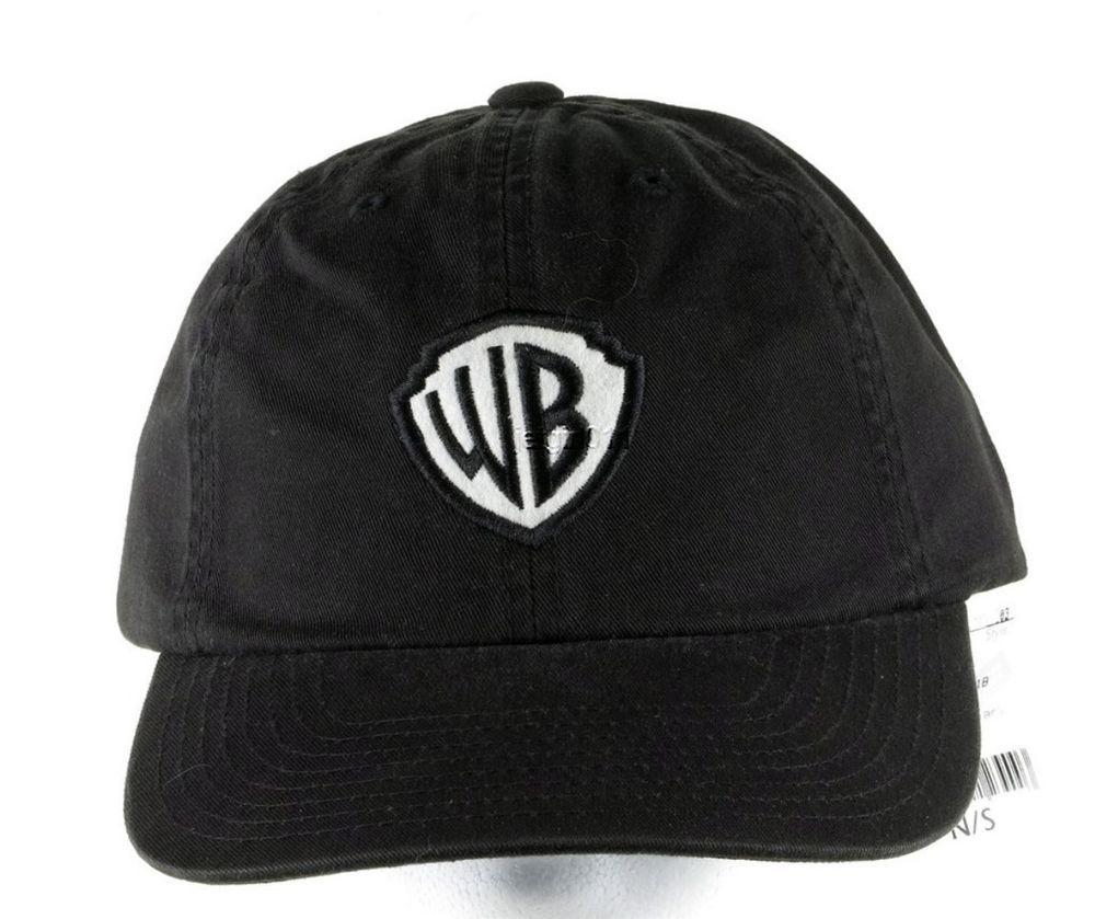 5e37ed2b Warner Bros Store