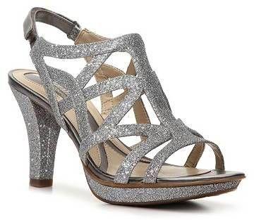 Naturalizer Danya Sandal On Shopstyle Homecoming ShoesGroom Dress Wedding