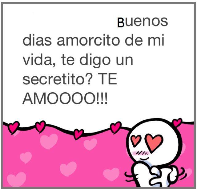 Pin De Luis Aguirre En Luis Pinterest Amor Buenos Dias Amor Y