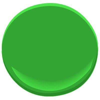 Room Color Green Room Colors Light Green Rooms Green Paint Colors