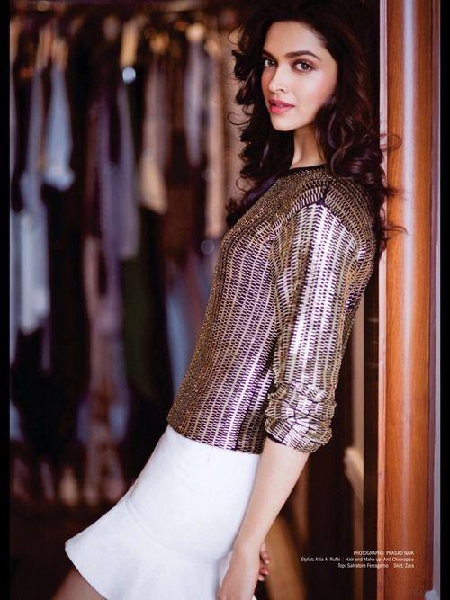 #Deepika | Stylish actresses, Indian celebrities ...