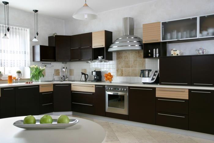 Kitchen #remodel #Manhattan #NYC #Bathroom #Queens #remodeling ...