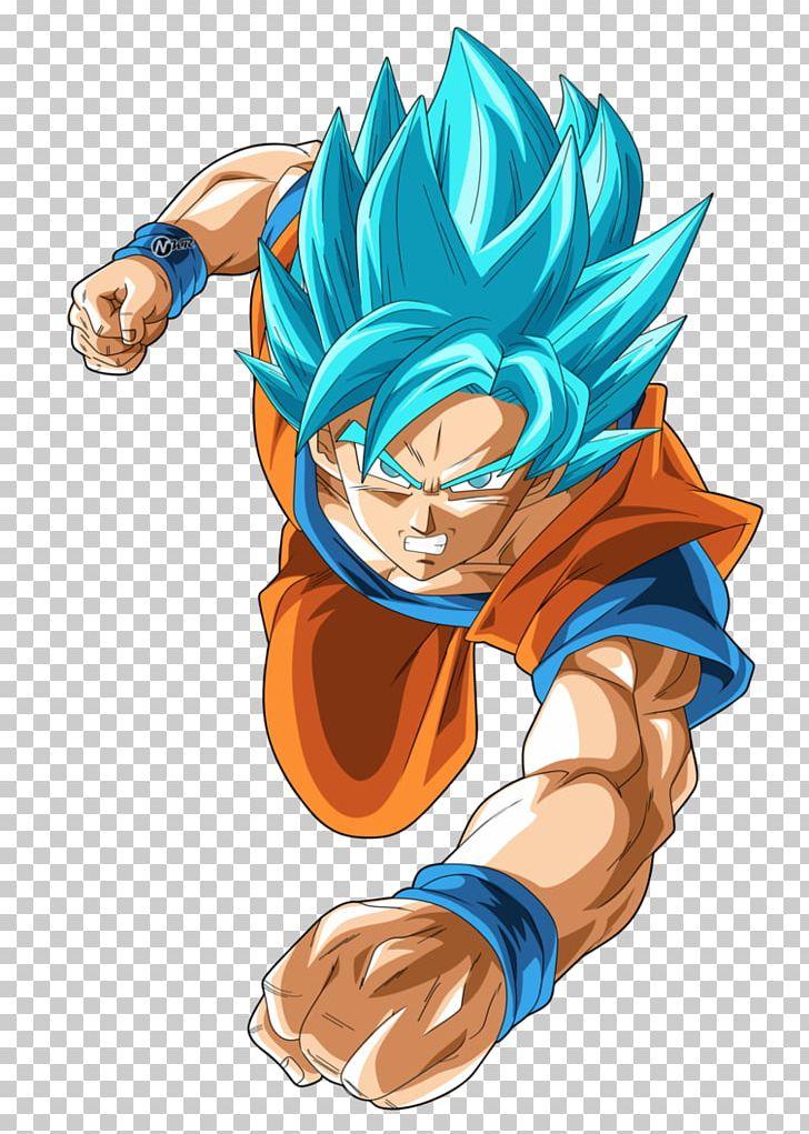 Dragon Ball Goku Png Goku Vegeta Gohan Super Saiyan Dragon Ball Png Clipart Anime In 2021 Dragon Ball Anime Goku And Vegeta
