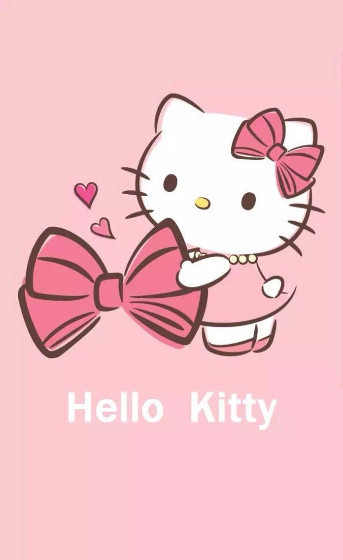 Maries Manor Hello Kitty: Pin On Tattoos: A Brainstorm