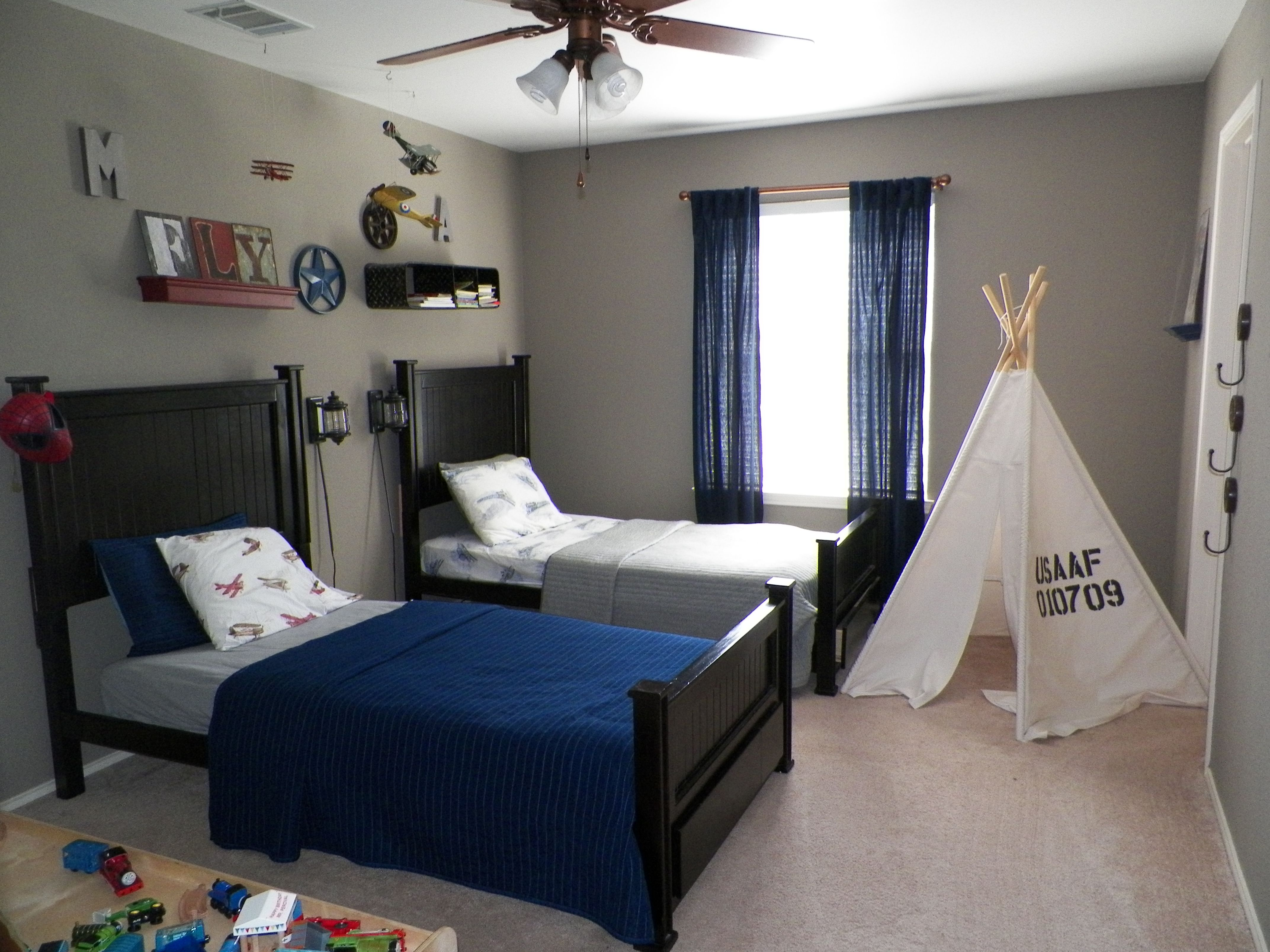 design you own teepee with stencils and paint 6ft hideaway five
