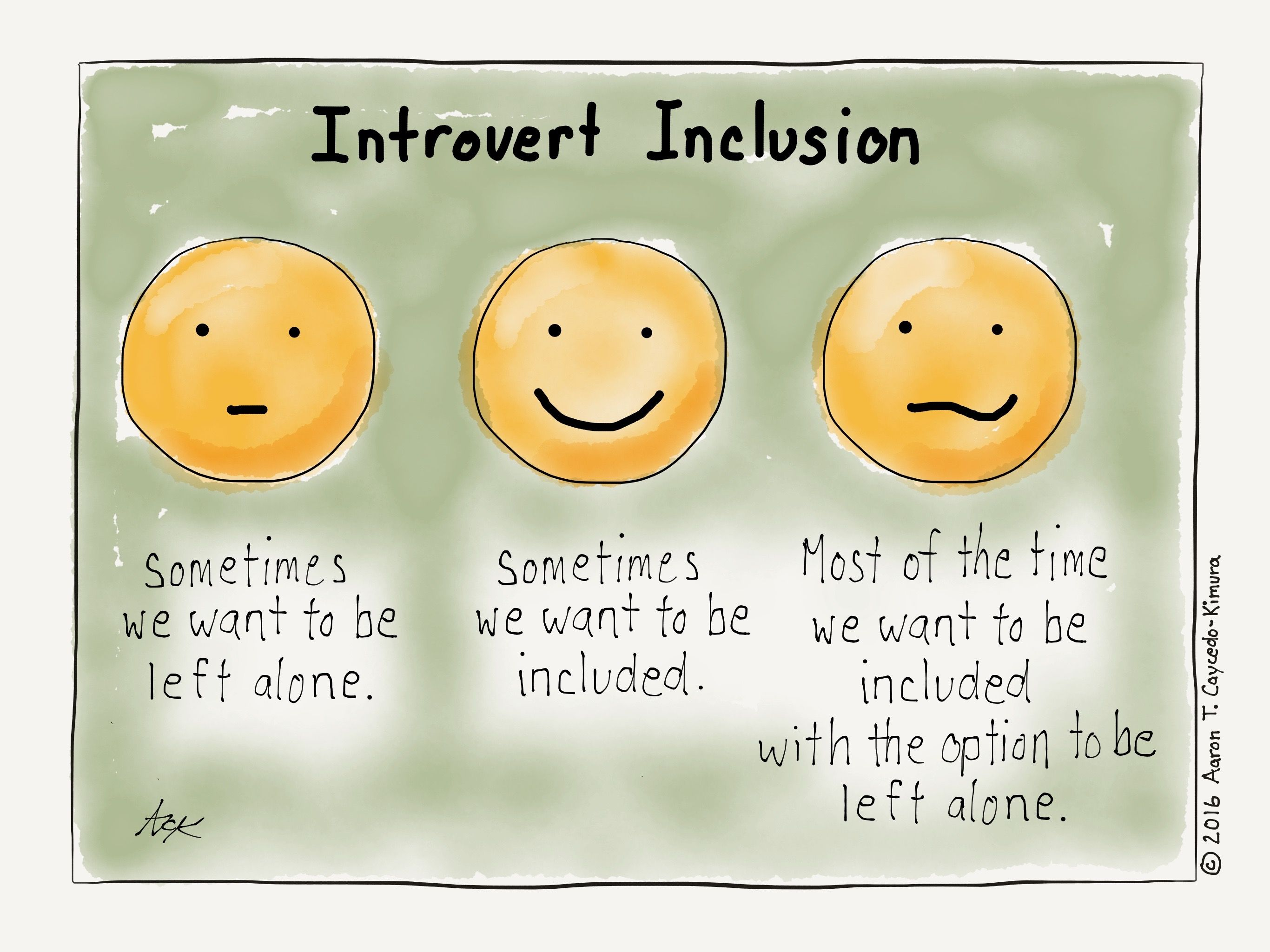 best ideas about introvert introvert quotes my introvert inclusion